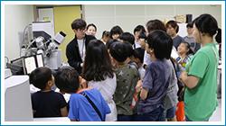 img_visit_pic02