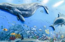 고래생태체험관