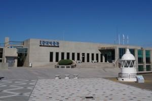 국립등대박물관