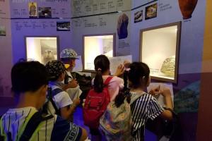 4.바다빛-등대박물관1