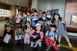 4.바다빛-등대박물관3