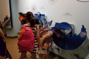 4.바다빛-등대박물관7