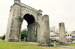 서대문독립공원_한국관광공사 출처_창체프로그램
