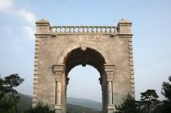 6,7월 독립공원 역사문화탐방
