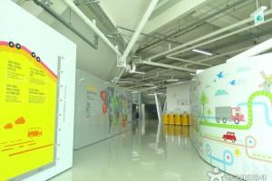 에너지드림센터