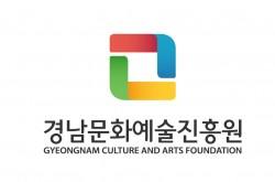 시그니처_한영_세로