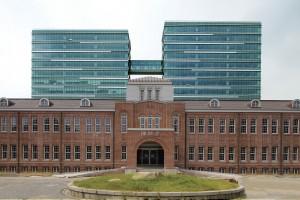 동아대학교석당박물관