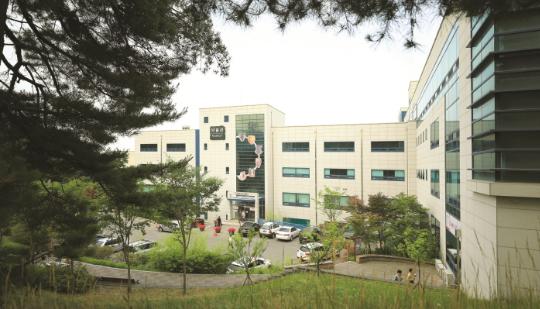 강릉원주대학교 박물관