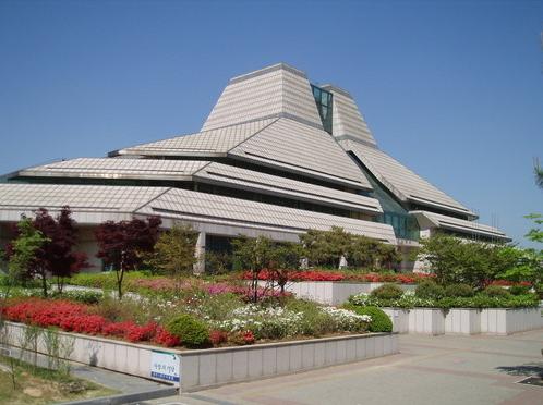 평송청소년문화센터