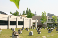 [대전] 한국지질자원연구원 자원봉사프로그램