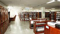 선산도서관