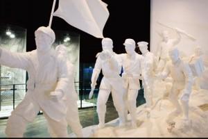 [충남] 독립기념관 「전시물로살펴보는우리역사」