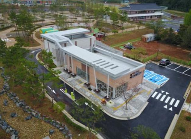 향남오토캠핑장