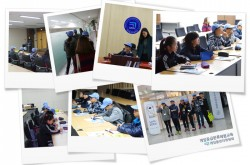 edu_experience
