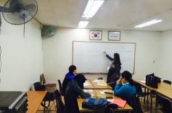 강남구청소년지원센터꿈드림