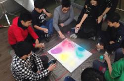 [경기] 새파란아티스트스튜디오 프로그램_181226