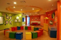 광진청소년성문화센터