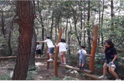 국립양평치유의숲