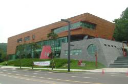서울영어마을관악캠프