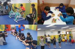 [서울] 꿈더하기지원센터 학령기 프로그램_181220