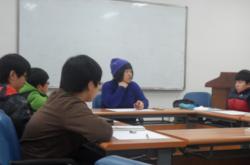 [서울] 노원평생학습관 MPTS창의융합독서토론