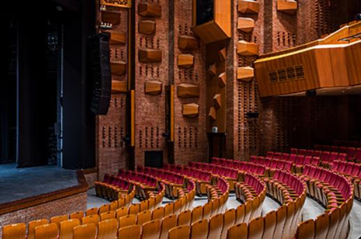 아르코예술극장