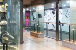 영월동굴생태관