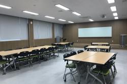 인천광역시청소년지원센터꿈드림