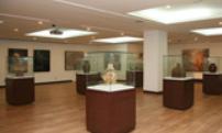 종이나라박물관