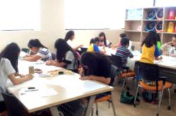 철원청소년문화의집