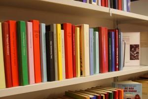 캠코열린도서관