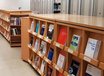 통일연구원 전자도서관