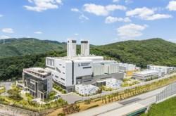 한국중부발전발전소견학