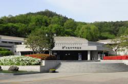 국립부여박물관2