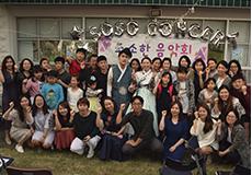 [서울] [설리번학습지원센터] 음악교육 프로그램_190103