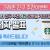 0124_뉴스레터추천이벤트_당첨자발표_248x162