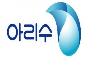 사본 -아리수(한글)