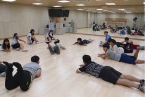 제1서울창의예술교육센터(은평)