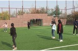 [경기] [거모종합사회복지관] 시흥이룸학교