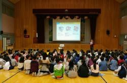 [부산] [부산솔로몬로파크] 초등학생 법 캠프