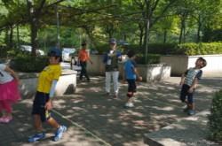 [경기] [성남시중원도서관] 이야기가 있는 한국전통놀이