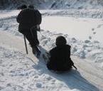 [경기] [정보화마을] 안성 구메농사마을-겨울농촌체험