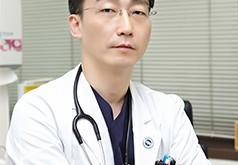 [대구] [어린이회관 꾀꼬리극장]인생백년아카데미_이국종교수