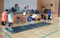 [서울][강동구보건소] 움직이는 교실, 건강한 학교