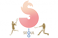 [서울][은평구청] 전국체전 개회식 무료티켓 오픈