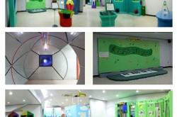 [인천] [인천어린이박물관] 과학탐구