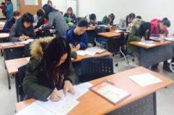 [경기] [오산시건강가정·다문화가족지원센터] 다문화유권자의 선거 알아보기