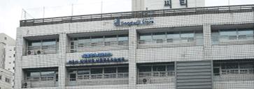 서울시발달장애사회적응지원센터