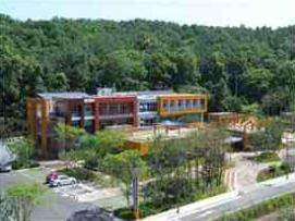 수원시 환경성질환 아토피센터