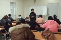 [전남] [담양군다문화가족지원센터] 결혼이민자통번역서비스사업 안내
